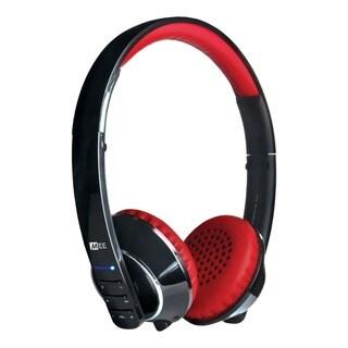 MEE audio Runaway AF32 Stereo Bluetooth Headphones