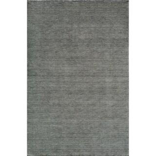 "Momeni Gramercy  Hand-Loomed Wool Rug (9'6 X 13'6) - 9'6"" x 13'6"""