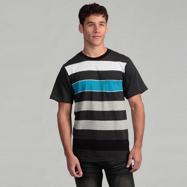 Burnside Men's T-shirt