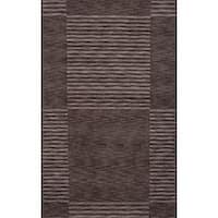 Momeni Gramercy  Hand-Loomed Wool Rug (9'6 X 13'6)