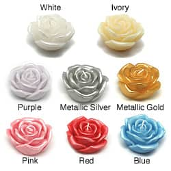 3-inch Rose Floating Candles (Box of 12)|https://ak1.ostkcdn.com/images/products/6535591/3-inch-Rose-Floating-Candles-Box-of-12-P14118613.jpg?impolicy=medium