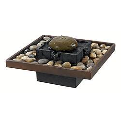 Fountains - Shop The Best Deals for Nov 2017 - Overstock.com