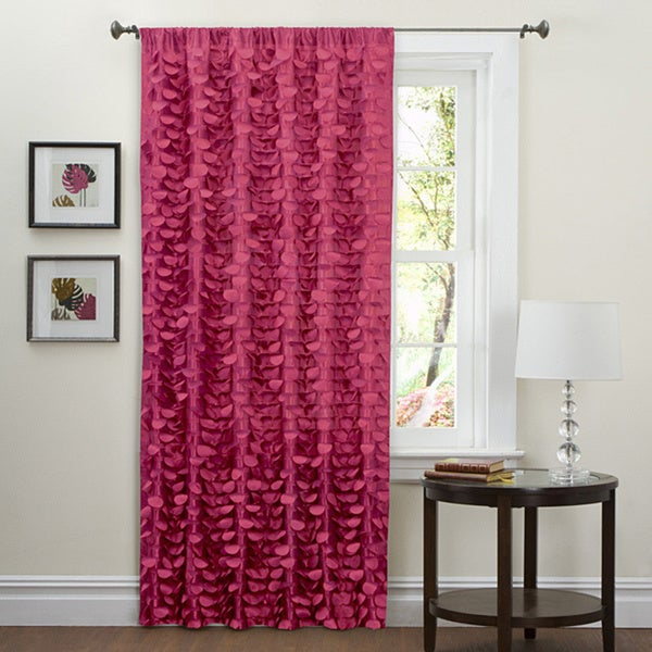 84 Inch Shower Rod Decorations - Osbdata.com