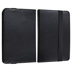 Leather Case/ Screen Protector/ Cable/ Headset for Amazon Kindle Fire