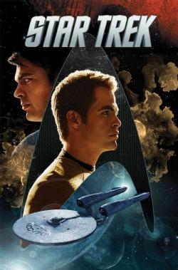 Star Trek 2 (Paperback)