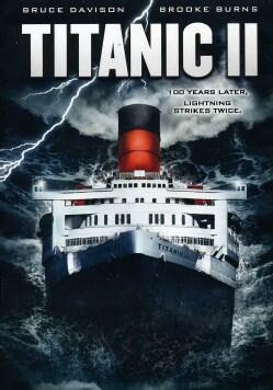 Titanic II (DVD)