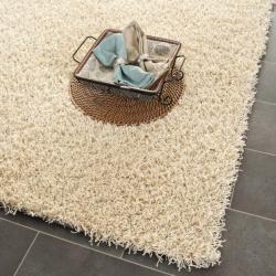 silk shag rugs u0026 area rugs shop the best deals for sep - Shaggy Rug