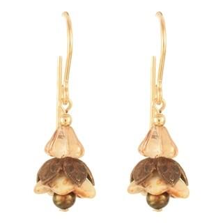 Little Fairy Lantern Earrings