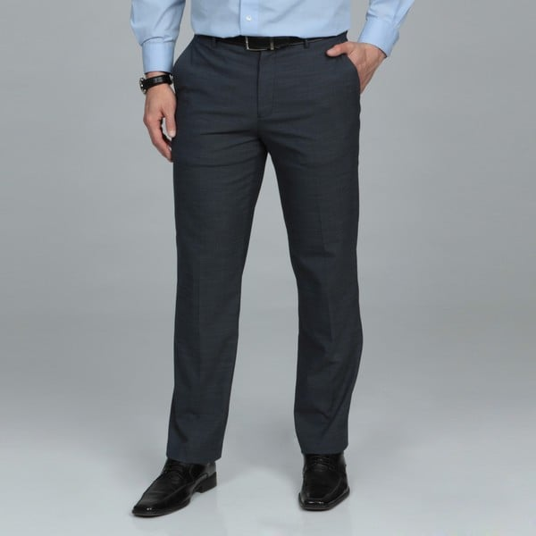 Calvin Klein Men's Dylan Pants