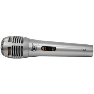 PylePro PDMIK1 Microphone|https://ak1.ostkcdn.com/images/products/6540911/PylePro-PDMIK1-Microphone-P14122897.jpg?impolicy=medium