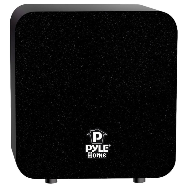 PyleHome PDSB15A Subwoofer System - 250 W RMS