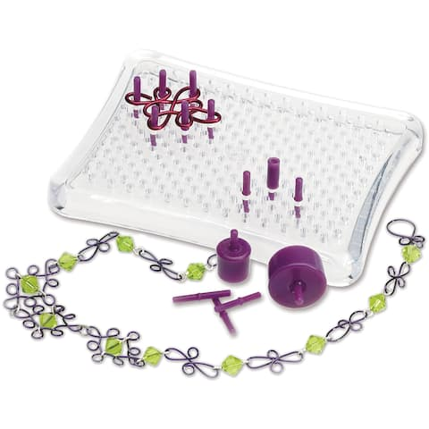 Thing-A-Ma-Jig Beginner Kit