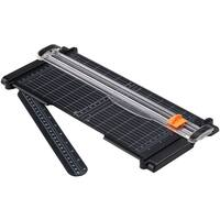 Surecut Recycled 12-Inch Paper Trimmer
