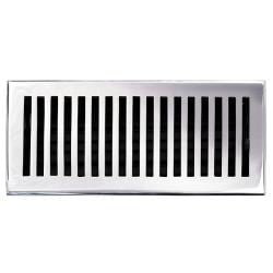 Floor Vents & Registers