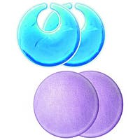 Philips Avent Thermal Gel Breast Pads (Pack of 2)