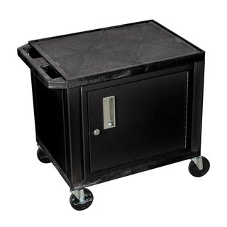 H.Wilson Tuffy Multi-purpose Cart