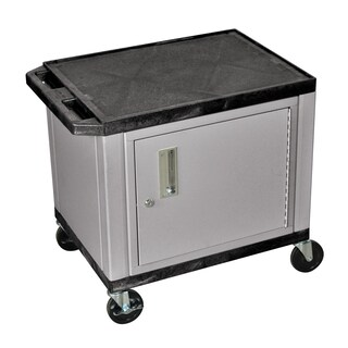 H.Wilson Multi-purpose Cart (4 options available)