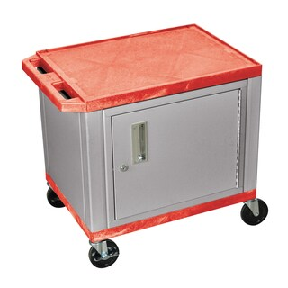 H.Wilson Multi-purpose Cart (2 options available)