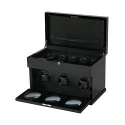 Rocket Triple Watch Winder - Thumbnail 2