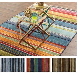 Mohawk Home New Wave Rainbow Multi (1'8 x 2'10)|https://ak1.ostkcdn.com/images/products/6543453/P14124863.jpg?impolicy=medium