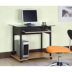 Avis Computer Cart