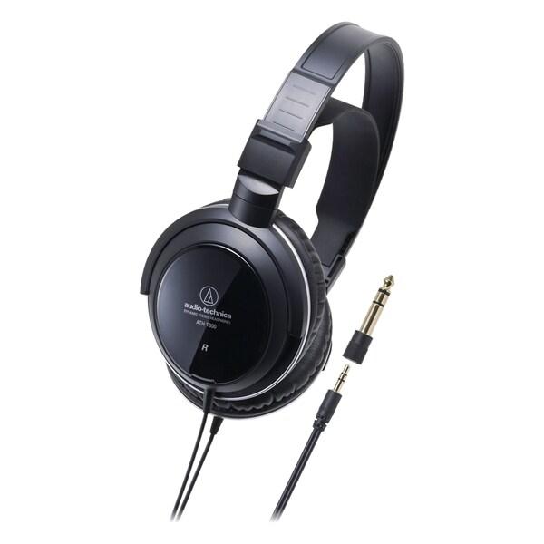 Audio-Technica ATH-T300 Headphone