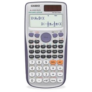 Casio FX115ESPLUS Scientific Calculator|https://ak1.ostkcdn.com/images/products/6543607/P14124952.jpg?impolicy=medium