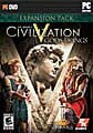 PC - Civiliation V Gods And Kings