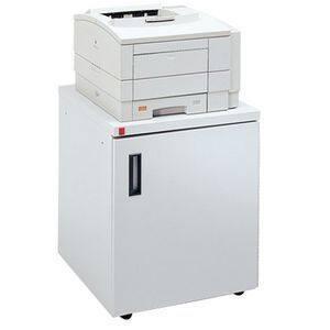 Bretford FC2020-BK Printer Stand