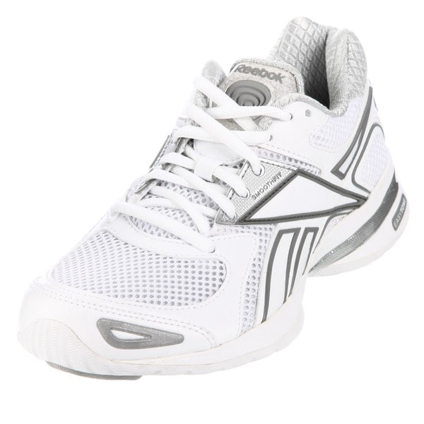 Reebok Women's 'Easytone Reinvigorate II' Athletic Shoes