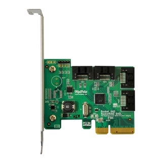 HighPoint Rocket 640L 16-port Serial ATA Controller