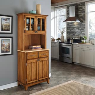 Buy glass buffets sideboards china cabinets online at our best dining room for Hometown buffet garden grove ca