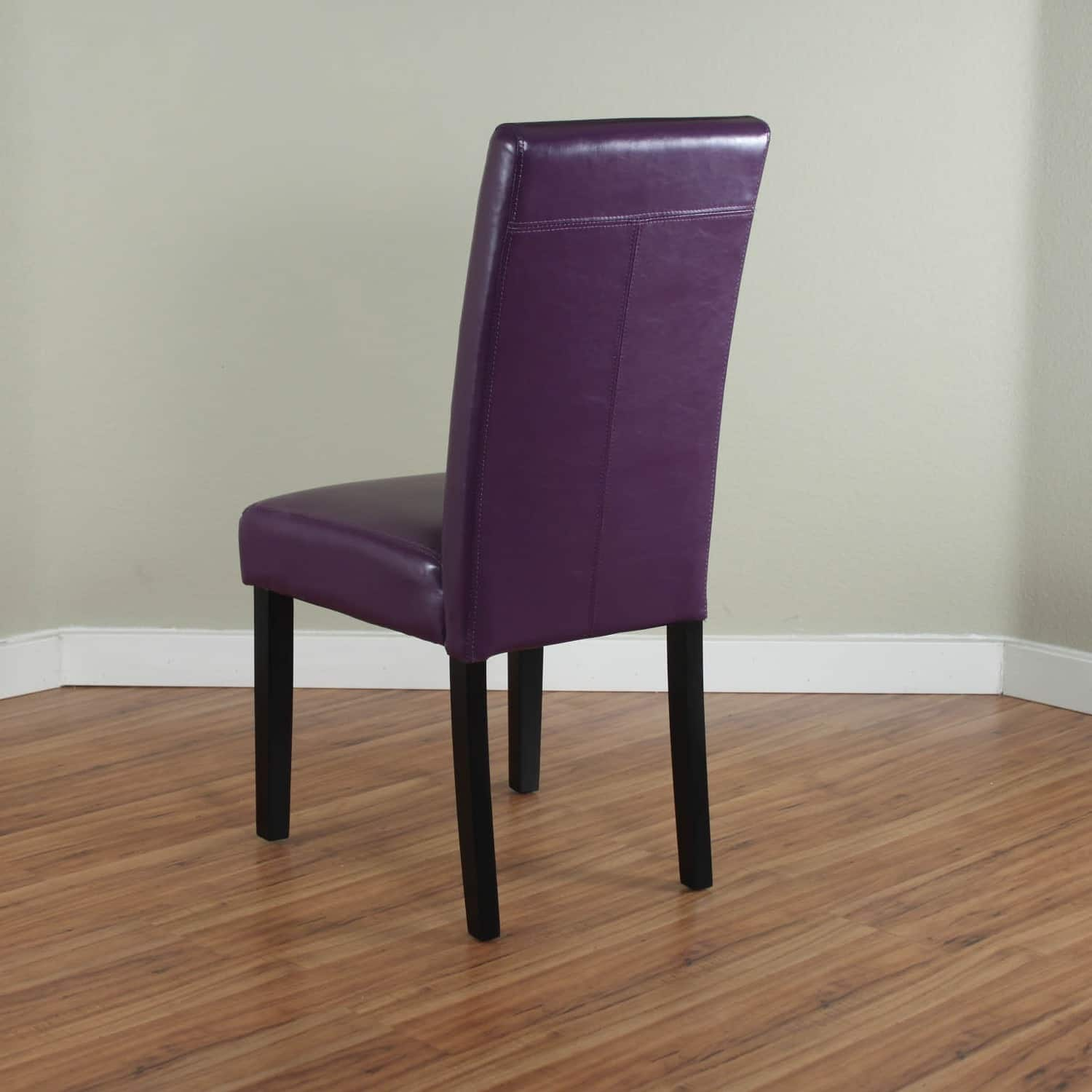 Dining Chairs Deals: Buy Kitchen & Dining Room Chairs Online At Overstock