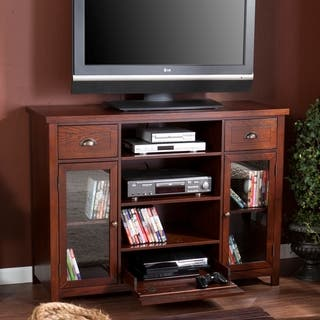 Harper Blvd Burton Gaming Tall TV Console|https://ak1.ostkcdn.com/images/products/6549452/6549452/Burton-Gaming-Media-Console-P14129842.jpg?impolicy=medium