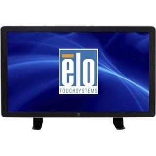"""Elo 4200L 42"""" LCD Touchscreen Monitor - 16:9 - 6.50 ms"""