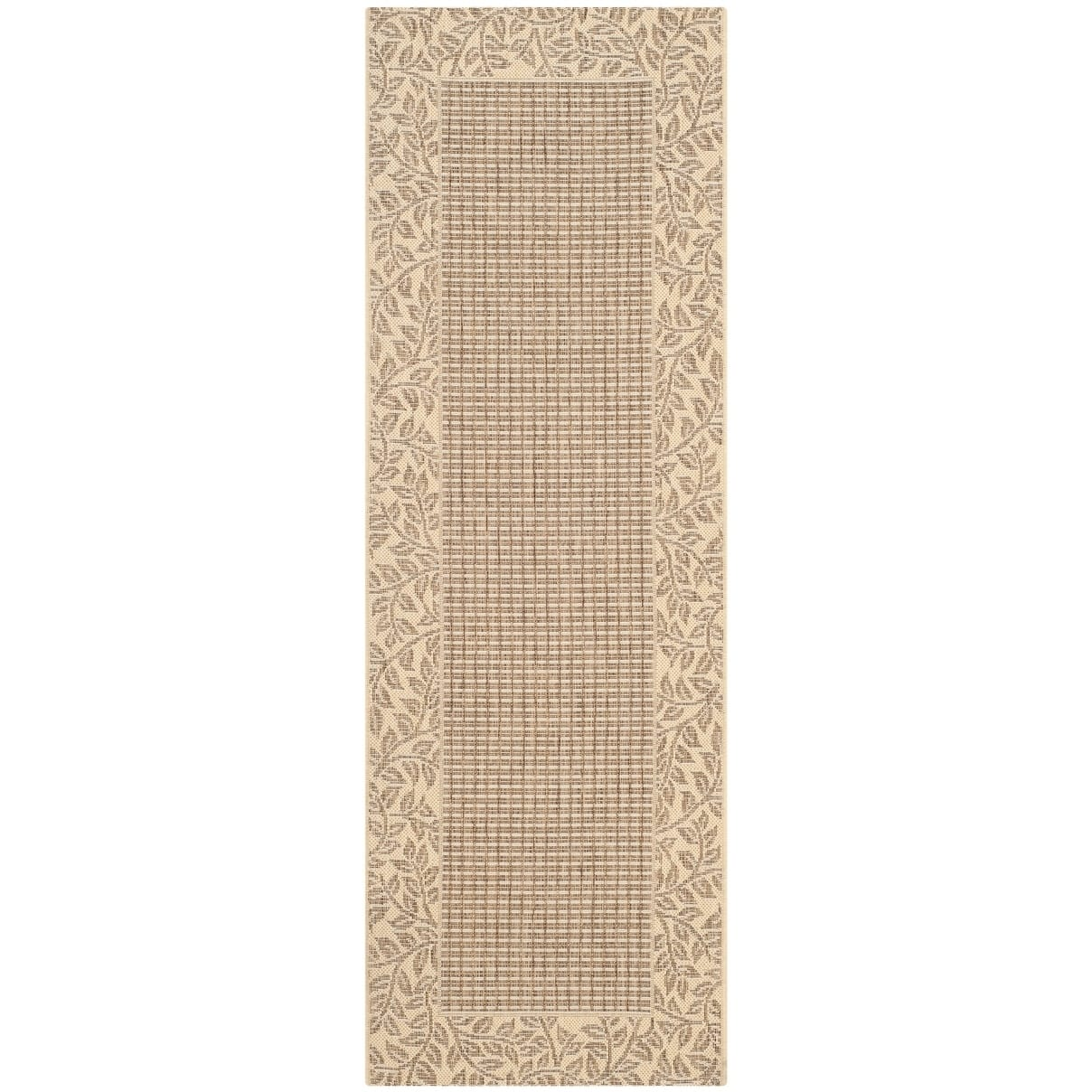 Buy Runner Area Rugs Online At Overstock Com Our Best