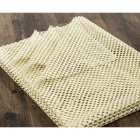 under cleaning mat services padding facility pads oriental rug mats