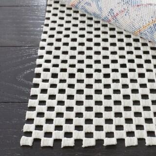 Safavieh Grid Non-slip Rug Pad (6' Square)