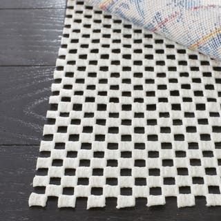 Safavieh Grid Non-slip Rug Pad (8' x 11')|https://ak1.ostkcdn.com/images/products/6551962/P14131971.jpg?impolicy=medium