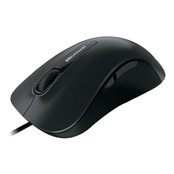 Microsoft 6000 Mouse