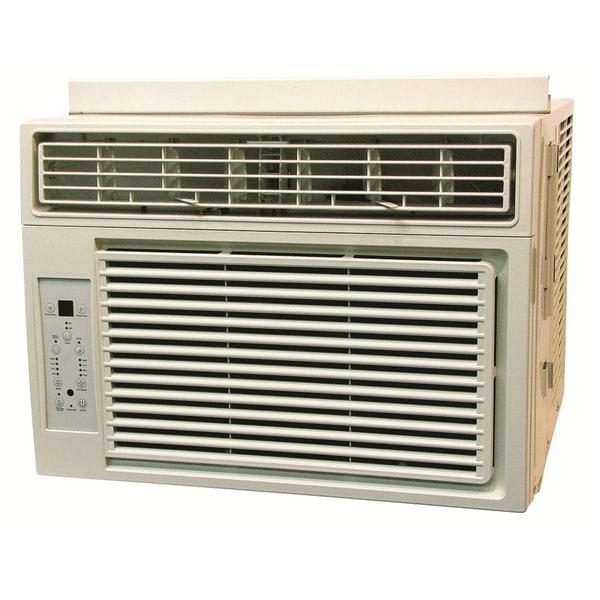 Comfort-Aire RADS-101 Window Air Conditioner