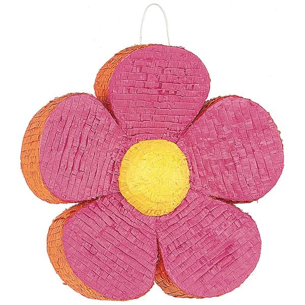 Pinata-Flower