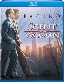 Scent of a Woman (Blu-ray Disc)