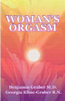Woman's Orgasm: A Guide to Sexual Satisfaction (Paperback)