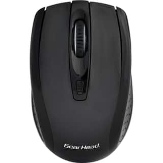 Gear Head Mouse|https://ak1.ostkcdn.com/images/products/6553755/Gear-Head-Mouse-P14133455.jpg?impolicy=medium
