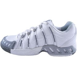K-Swiss Women's 'Stabilor' SLS Tennis Shoes - Thumbnail 1