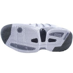 K-Swiss Women's 'Stabilor' SLS Tennis Shoes - Thumbnail 2