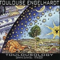 Toulouse Engelhardt - Toulousology