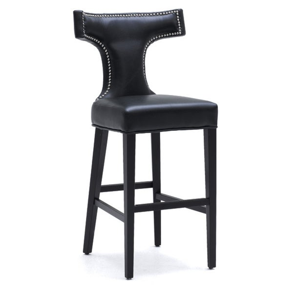 Sunpan 5west Serafina Barstool Free Shipping Today