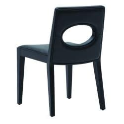 Sunpan Laguna Dining Chairs (Set of 2) - Thumbnail 2